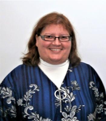 Christine Zeiller