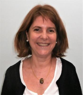 Karine Sarbacher