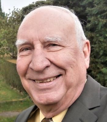 Raymond Sieffert